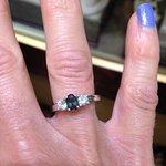 Eden Jewelers照片