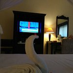 Bilde fra Puri Bunga Resort and Spa