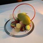 Culinair genot pure smaken top bediening!
