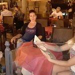 Bilde fra Bar Gelateria Ercole