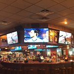 Photo of Miller's Ale House - Miami Doral