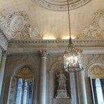 Фотография Версаль
