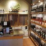 Bilde fra Malivoire Wine Company