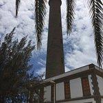 Photo de Pitos y Flautas - Boulevard El Faro