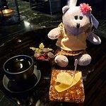 Фотография SO/ SPA at SO/ Bangkok