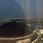 Valokuva: Hilton Fukuoka Sea Hawk