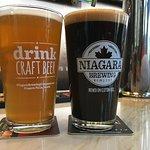 Drink Craft Beer