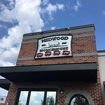 Foto de Midwood Smokehouse