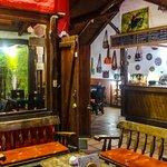 Foto de Arte Cafe & Te