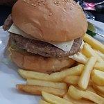Foto de Sheppy`s Bar and Restaurant