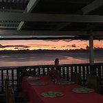 Фотография Restaurant Tramonto