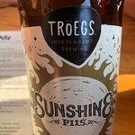 Troegs Brewing Company의 사진