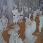 Munsin Art Gallery