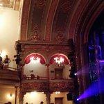 Fulton Theatre의 사진