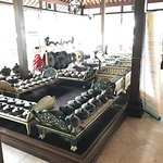 Foto Museum Sonobudoyo