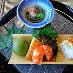 Yugyoantan Kumakitamise Tokyodomehotel의 사진