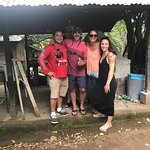 Foto de Costa Rica Unique Transfers and Tours