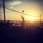 Scratch Beach Club Foto
