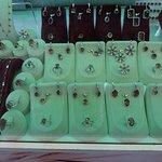 Antalya Bazaar의 사진