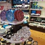 Billede af Antalya Bazaar