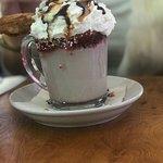 Φωτογραφία: Cafe Cafe