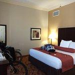 Best Western Park Hotel照片