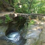 Foto de Hocking Hills State Park