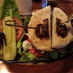 Diablo Burger의 사진