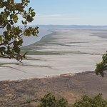 Фотография Five Rivers Lookout