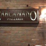 Foto de Carcamano Pizzaria