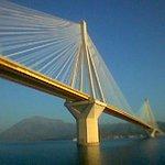 Γέφυρα Ρίο 3