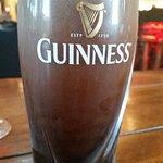 Irish..