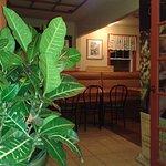 Restaurant Au Ché-Nou