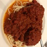 Foto van Stella's Restaurant