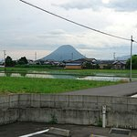 Yamashita Udon照片