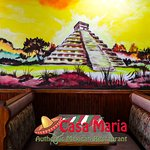 Photo of Casa Maria Mexican Cuisine
