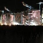 Bilde fra MetLife Stadium
