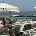 Снимок Tankah Beach