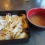 Billede af Izakaya Restaurant