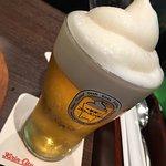 Kirin City Ueno照片
