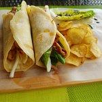 Vellago Restaurant & Beachbar