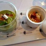 Foto de Paris Budapest Bar and Restaurant