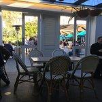 Снимок Brasserie at Coogee Bay Hotel