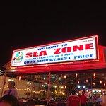 Photo de Sea Zone