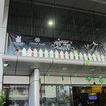 Nearby Chenang Mall