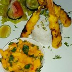 #balilkurestaurant #amedrestaurant #balikudiveresort #ameddining #amedseafood #getfedinamed