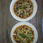 #balikurestaurant #amedrestaurant #ameddining #amedpizza #amedvegetarian #amedvenue #getfediname