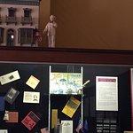 Foto de Fourth Ward School Museum