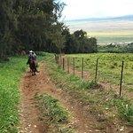 Foto de Makani Olu Ranch