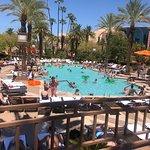 Фотография MGM Grand Las Vegas